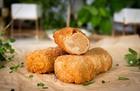 Krokiety z mięsem 420g (1)