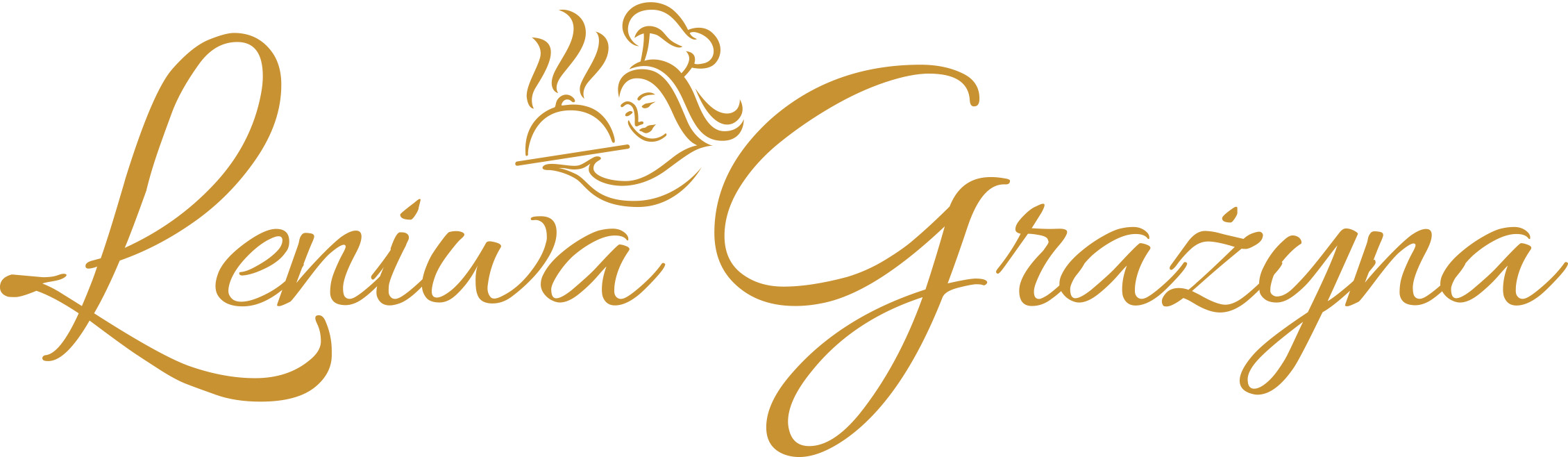 Leniwa Grażyna - wyroby garmażeryjne i catering podlaski